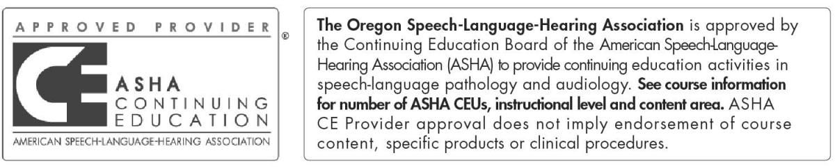 The Oregon Speech-Language-Hearing Association long.jpg